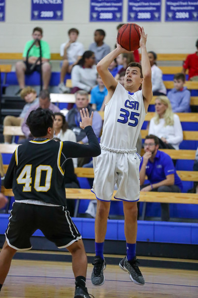 1.25.19 CSN Boys JV Basketball vs Fort Myers-22.jpg