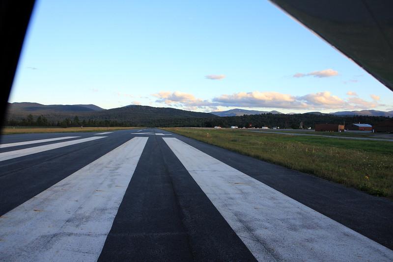 ADK Flight with Jeff 066.jpg