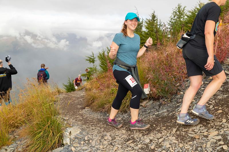 Alyeska Climbathon September 14, 2019 1135.JPG