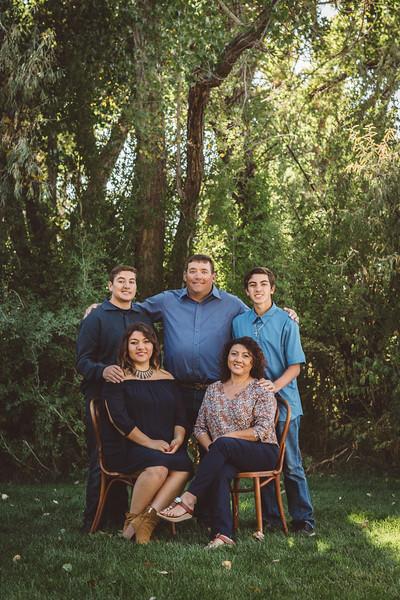 Rod-Family-248.JPG