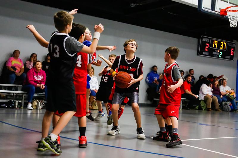 Upward Action Shots K-4th grade (1061).jpg