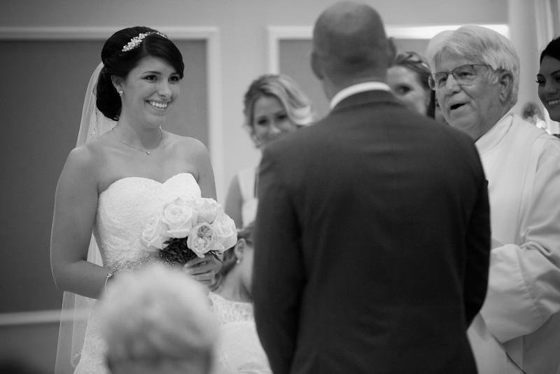 Matt & Erin Married _ ceremony (84).jpg