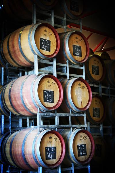 Barrels5.jpg