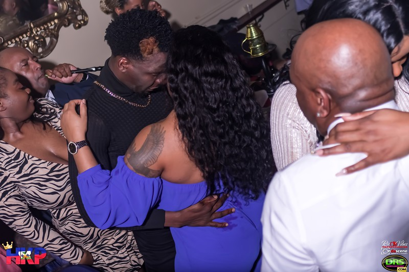WELCOME BACK NU-LOOK TO ATLANTA ALBUM RELEASE PARTY JANUARY 2020-260.jpg