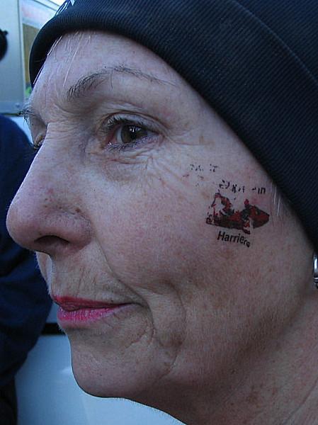 2005 Stewart Mountain 10-Mile XC - img0284.jpg
