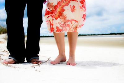 Rebekah & Randy