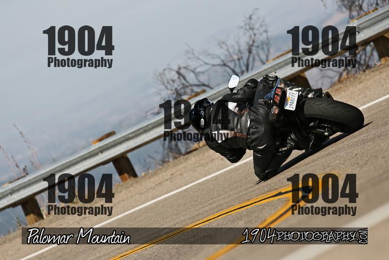 20090905_Palomar Mountain_0470.jpg