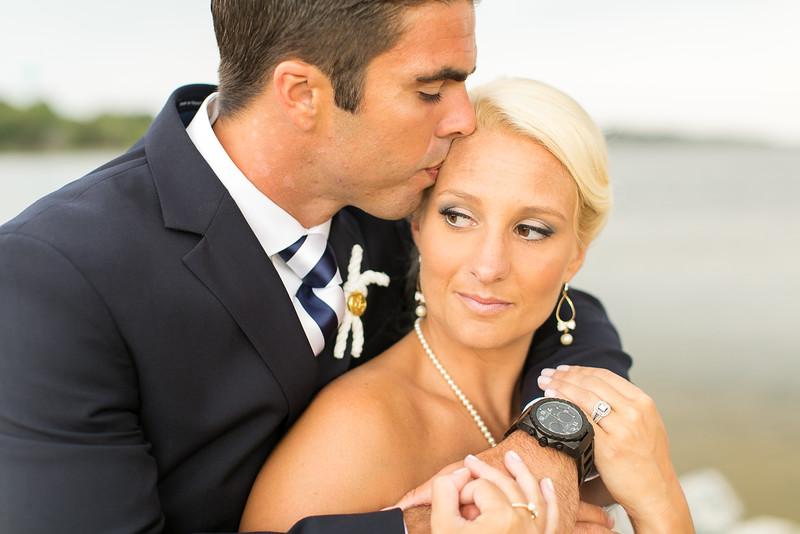 wedding-day -519.jpg