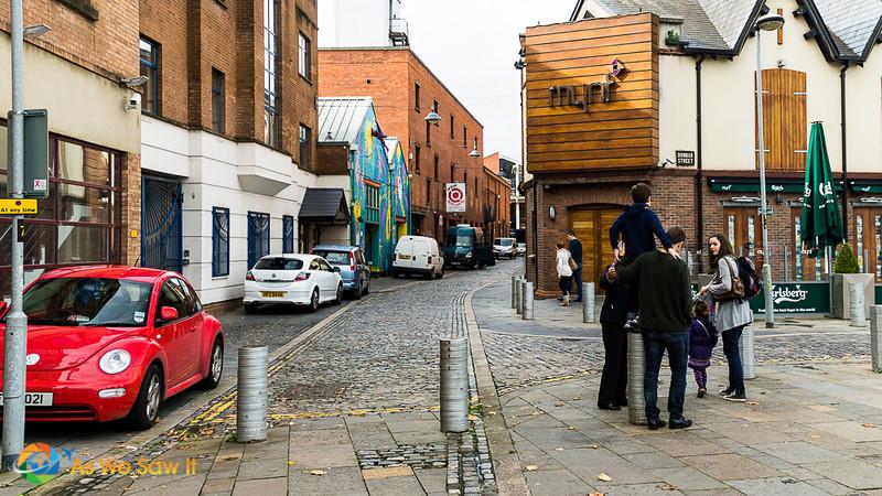 Belfast-09763.jpg