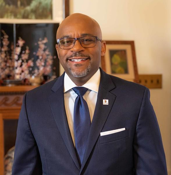 Mayor Michael Hancock-4961.jpg