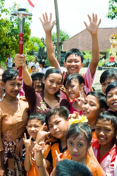 Bali 09 - 089.jpg