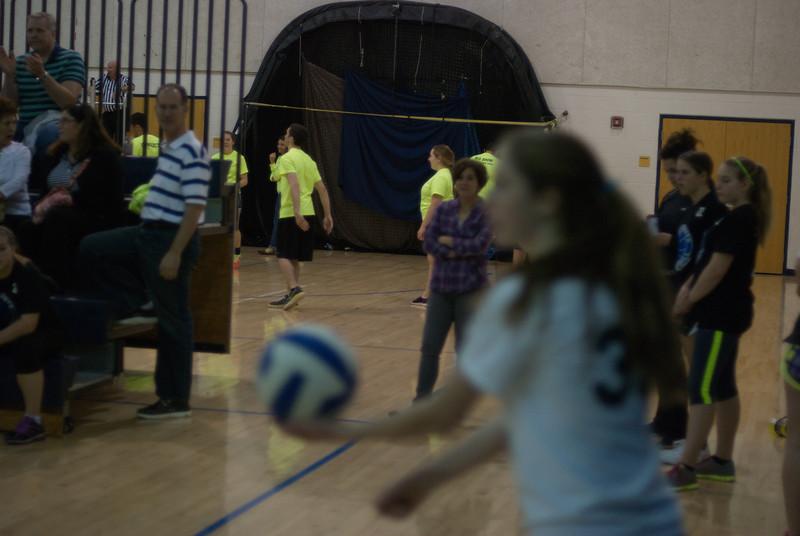 2013-05-11-GOYA-Volleyball-Tournament_028.jpg