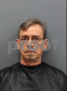 gladewater-man-arrested-for-terroristic-threat-at-sonic-drivein