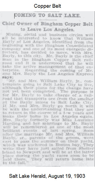 1903-08-19_Copper-Belt_Salt-Lake-Herald.jpg