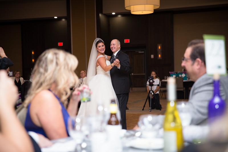 Le Cape Weddings - Jordan and Christopher_A-512.jpg