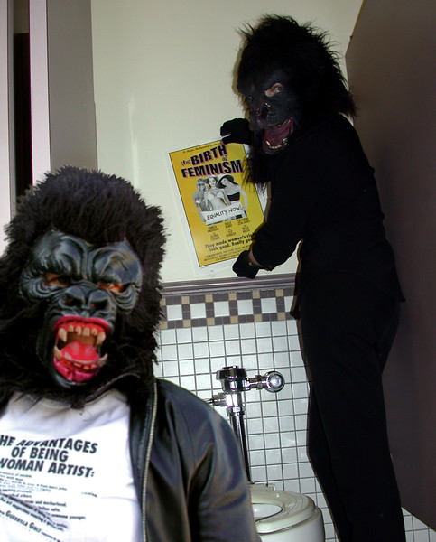 Guerrilla_Girls.jpg