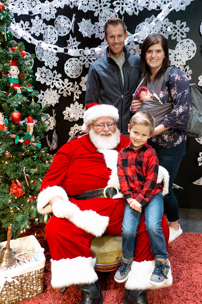 ChristmasattheWilson2018-127.jpg