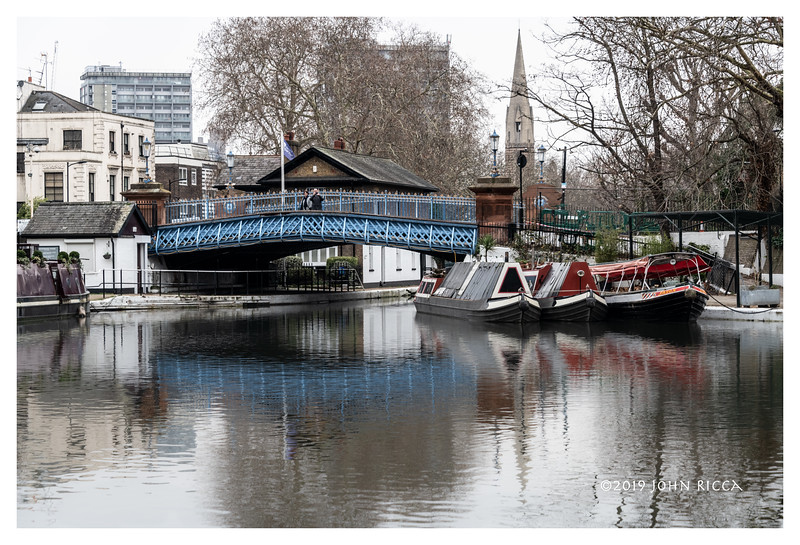 Little Venice - London.jpg
