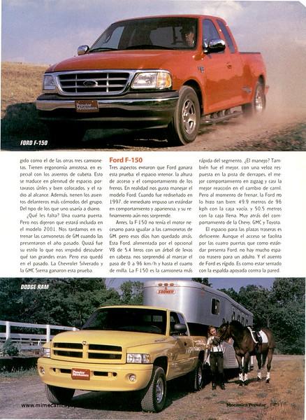 comparamos_cinco_pick-ups_octubre_1999-04g.jpg