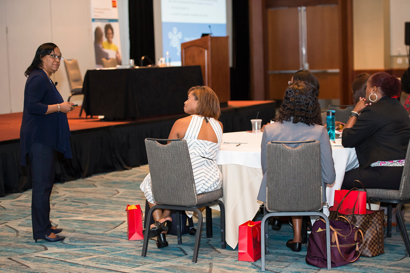 Women of NABA Network Management Session - 018.jpg