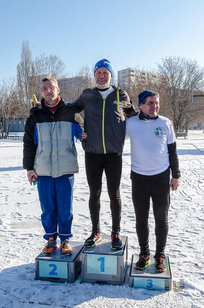 Kuchajda1kolo2017-15.jpg