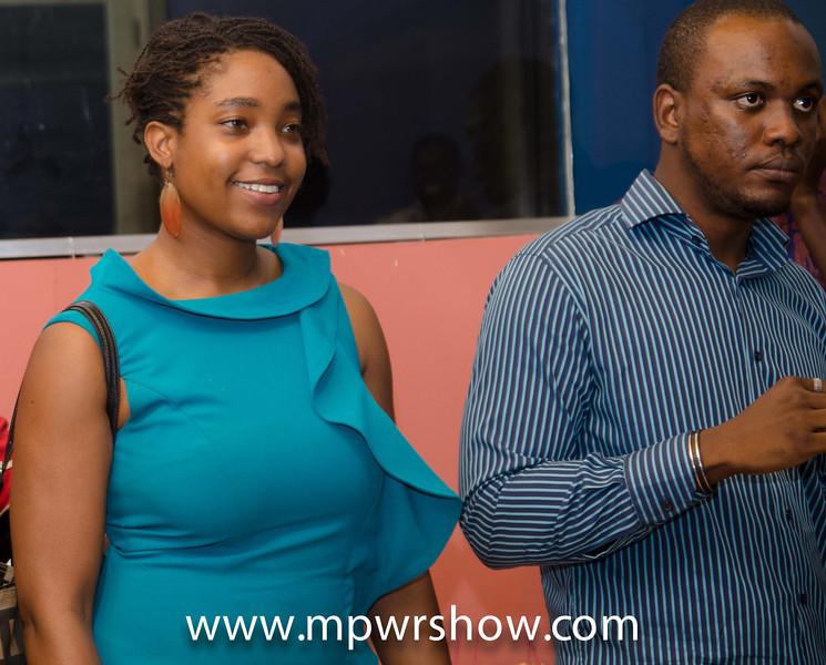 MpwrShow-77.jpg