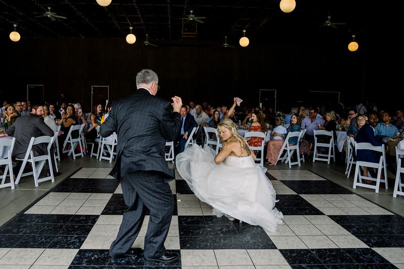 Dunston Wedding 7-6-19-232.jpg