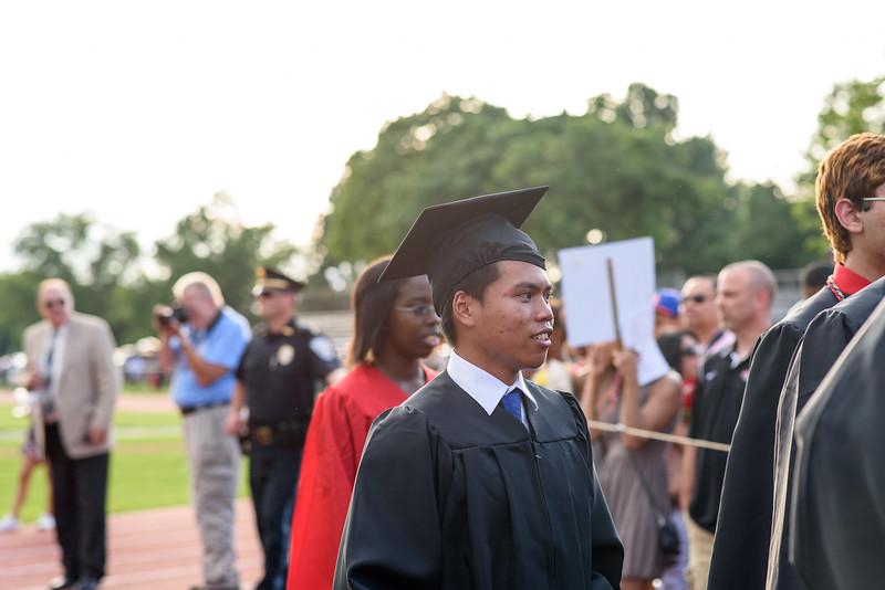 20150622-Graduation-190.jpg