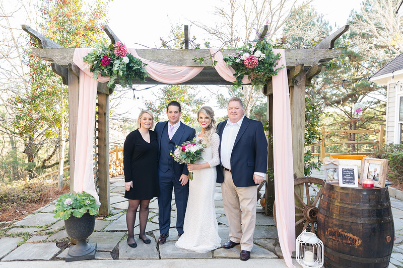 Macheski Fuller Wedding37.jpg