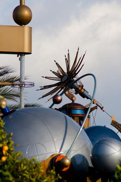 2010 - Jan - 18-24 - Family Disneyland Trip-9152