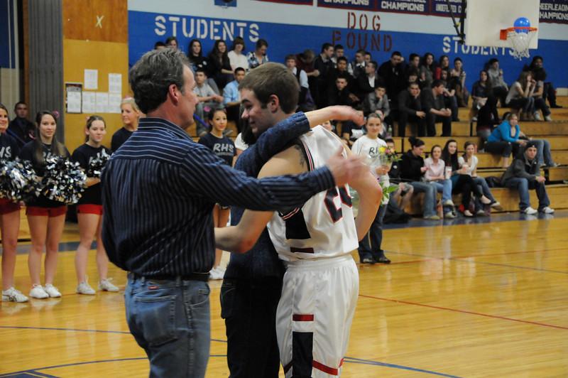 boysbasketballseniornight021911 022.JPG