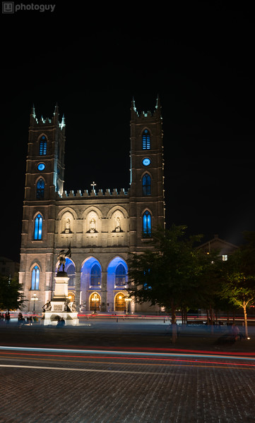 20160904_MONTREAL_CANADA (7 of 9)
