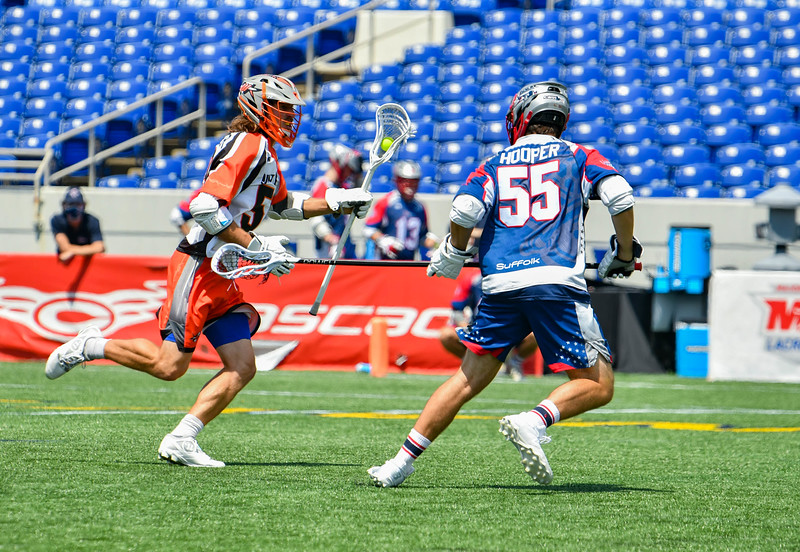 outlaws vs cannons-3.jpg