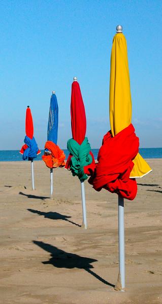 UmbrellasDeauville.jpg