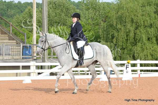 5-18-14 Lexington Spring Dressage