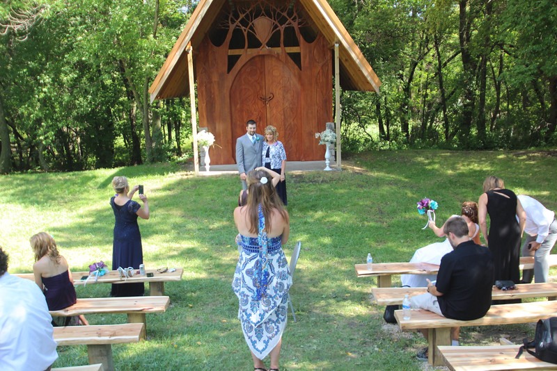 Justin-Shelby Wedding 046.JPG