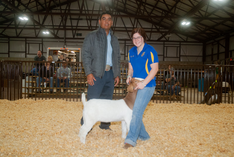kay_county_showdown_goats_20191207-97.jpg