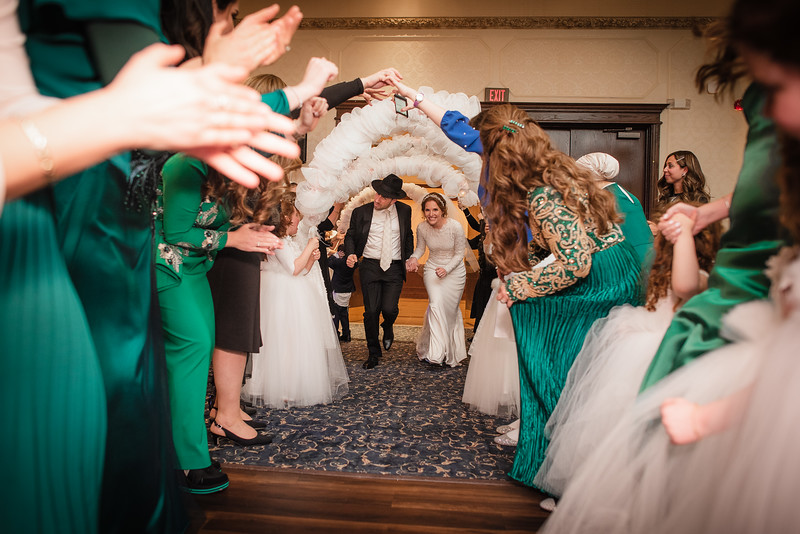 Miri_Chayim_Wedding_Colour-682.jpg