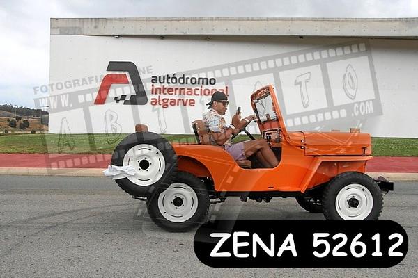 ZENA 52612.jpg