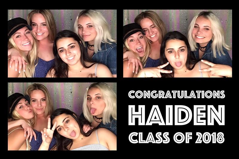 Haiden_Graduation_Prints_00008.jpg
