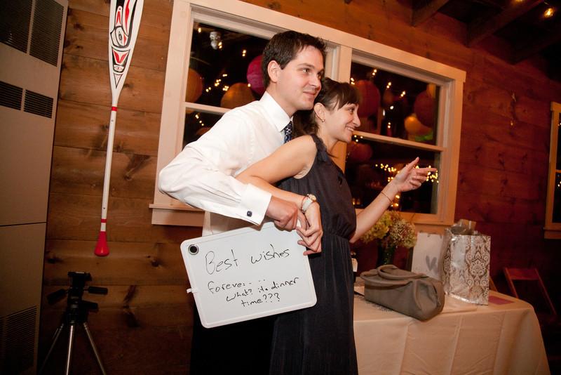 Rachel & Vic Wedding Weekend-5441.jpg