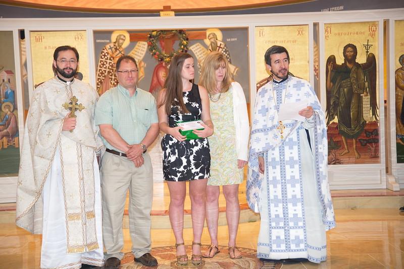 2014-05-25-Church-School-Graduation_056.jpg