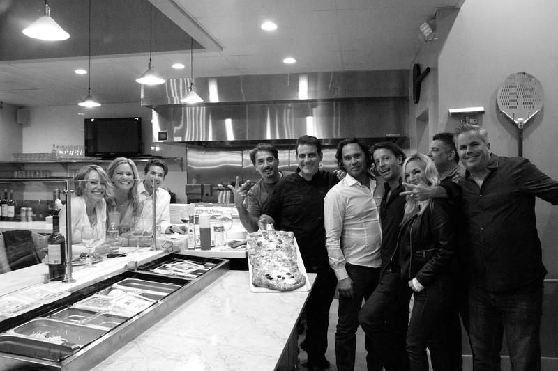 Trenta-Pizzeria-2019-01-10-Jesse-Brossa_117.jpg