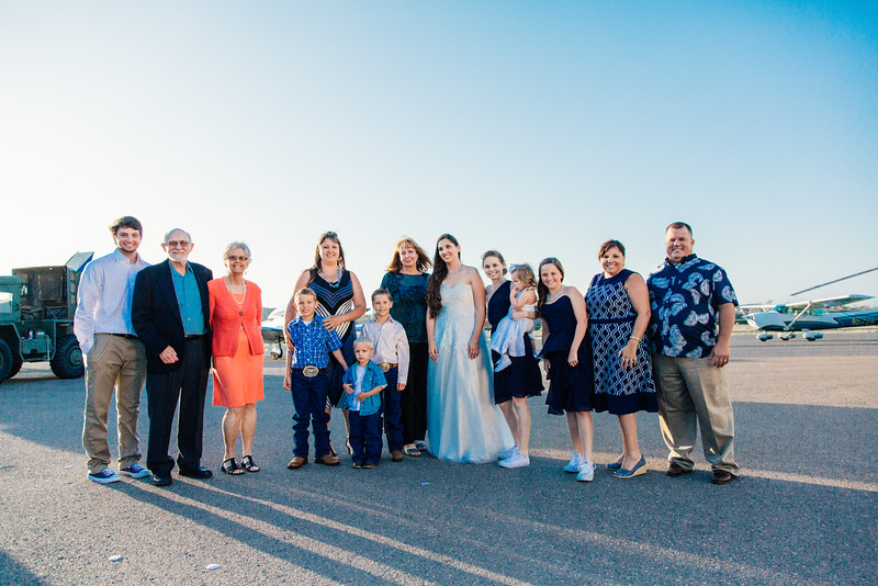 Kevin and Hunter Wedding Photography-19080706.jpg
