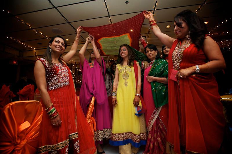 Rahim-Pithi-2012-06-00917.jpg