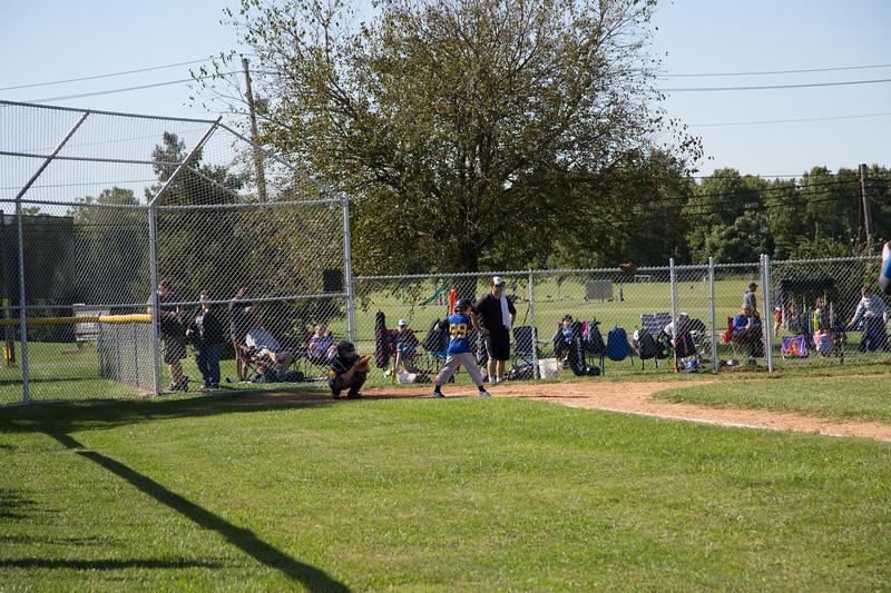 baseball in Adamstown-42.jpg
