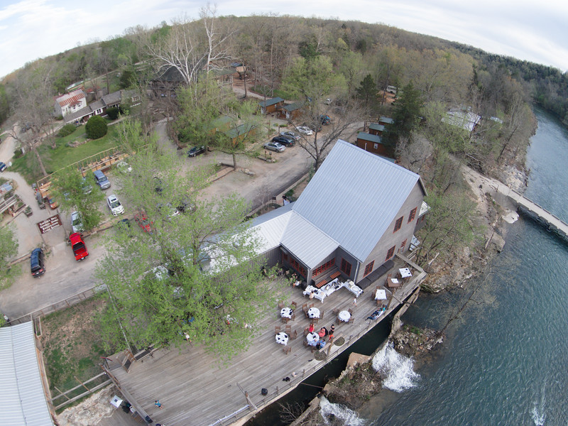 2015-04 Smith Wedding20150411-DJI00081-6.jpg