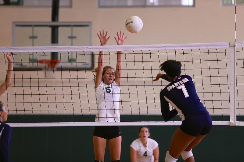 La Salle Volleyball 40.jpg