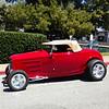 Michael's 1932 Roadster 4_13-001