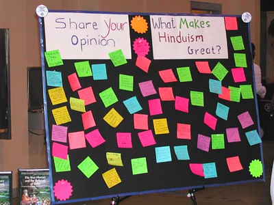 Global Dharma Conference